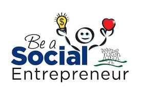 importance of social enterpreneurship