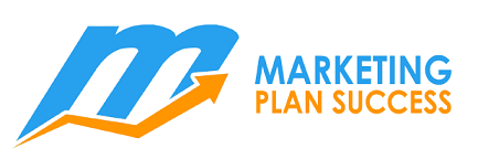 Marketing Plan Success: Tips, Advice on Marketing, Business