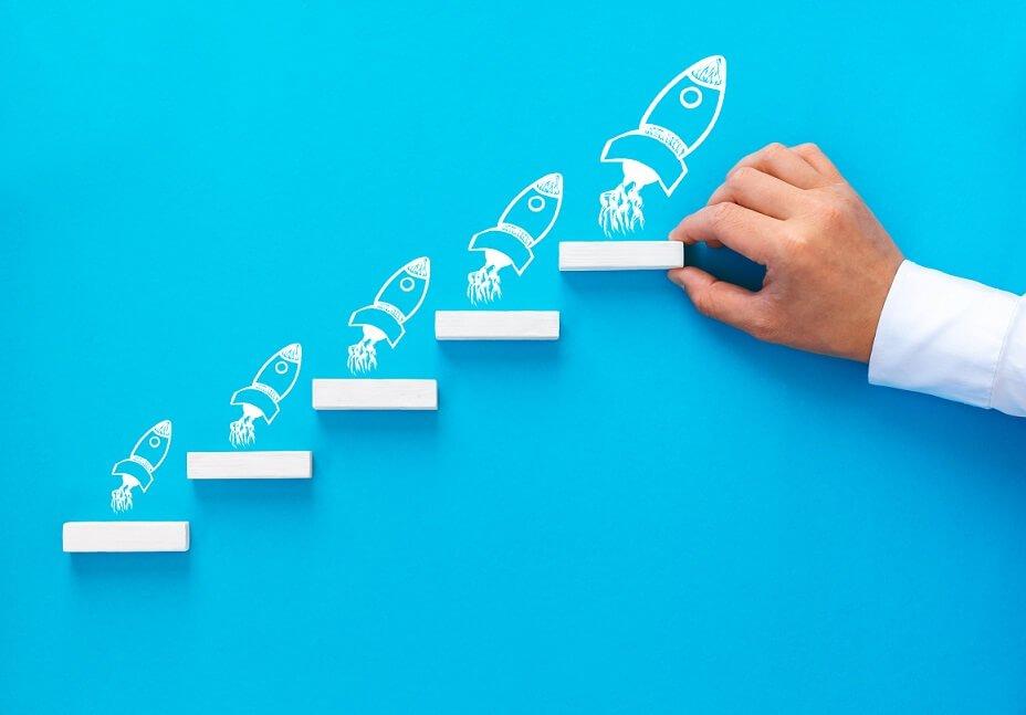 starting a digital marketing agency